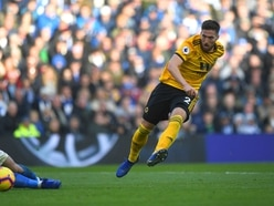 Matt Doherty: Wolves can hand out a thrashing in 'brutal' league