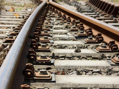 Chaos as signal issues cause train disruption