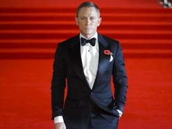 What electric car would James Bond drive?