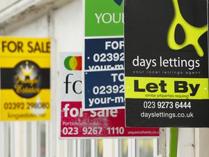 Have say on getting Telford landlords licensed