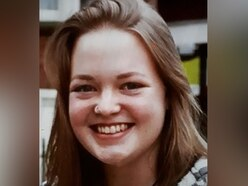 Rose Chambers: Trust should take action to prevent further deaths, says coroner