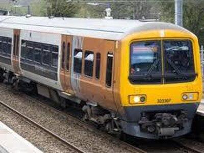 Strikes called on region's rail lines