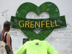 Fire safety engineer denies failing to properly scrutinise Grenfell assessment