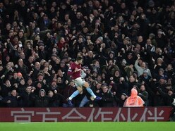 More defensive woe for Fulham as West Ham win again