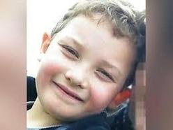 Shropshire Star comment: Safeguarding children at risk requires regular monitoring