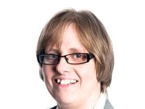 Sarah Baugh heads the Agricultural & Rural Services Team at FBC Manby Bowdler
