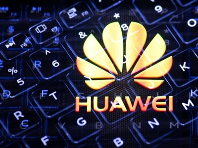 China accused of targeting high-profile Britons to back Huawei