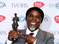 Billy Ocean marks 70th birthday by announcing album release and tour dates