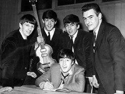 Beatles weekend heads for Shrewsbury