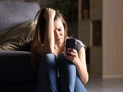 Revealed: Number of people suffering from anxiety and depression on the rise across Shropshire
