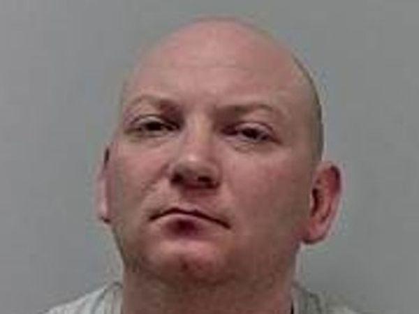 Robert Wieczorkowski is being sought by police.