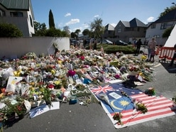 'No Facebook users reported Christchurch massacre during livestreaming'