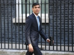 One million businesses claim £15bn from Government furlough scheme