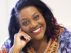 Alison Hammond to star in The Rocky Horror Show coming to Birmingham