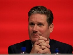 Sir Keir Starmer calls for 'open debate' to break the Brexit deadlock