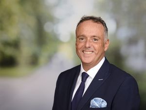 """Following a rigorous application process, Savills Telford director Clive Beer (pictured) has been selected onto the Agricultural Law Association's (ALA) new dispute resolution panel. .The panel which came into being following recent legislation enabling ALA to become an appointing body, will streamline access to a broad spectrum of arbitrators, mediators, and experts for rural businesses enabling owners, tenants, contractors and others to find a professional most suited to their particular issue. Clive will be joined on the panel by fellow Savills director, Mike Townsend. .Clive, who splits his time between Savills' Telford and Margaret Street, London, offices is head of Savills' rural professional practice for the UK. He is a registered valuer, a mediator, provides expert witness services and is a trust and estate practitioner. Clive oversees the development and implementation of rural professional services and best practice policies and procedures across the Savills UK business..Clive and Mike are two of only three chartered surveyors appointments, with the remainder of the panel comprising lawyers. The panel also provides a cost effective alternative to court or tribunal proceedings..Commenting on his selection, Clive comments: """"This is the only inter-professional dispute resolution panel available to the rural sector and the first panel of its kind to be in the public domain, which is a much-needed development in the rural sector. Not only will it provide an invaluable resource to those involved in rural disputes, it will also reflect the diversity and increasing complexity of rural businesses and agricultural enterprises."""".."""