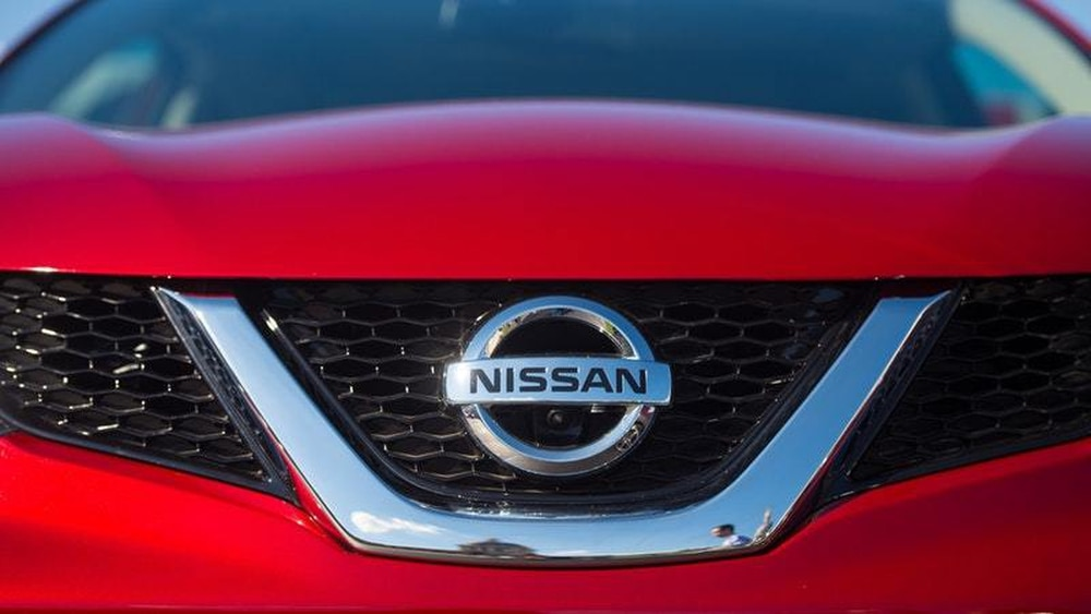 Nissan Has Been Forced To Recall 320 000 Cars After An Electrical Problem Caused Several Catch Fire