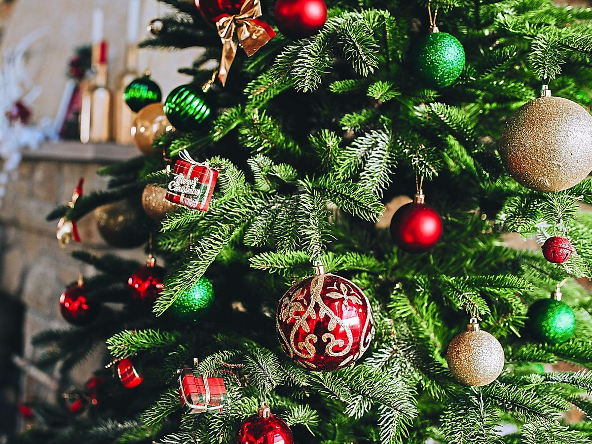 Choir to perform magical Christmas concert