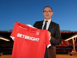 Former Forest favourite Martin O'Neill targets Premier League return