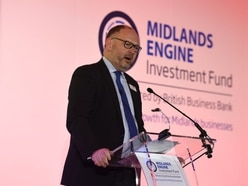 £64.8 million invested into region's businesses