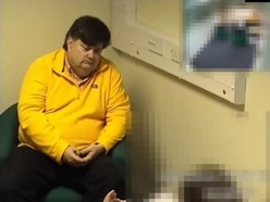Veteran says police 'contributed to perversion of justice' in Carl Beech case