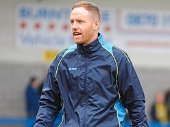 FA Trophy quarter-final preview: Solihull Moors v AFC Telford