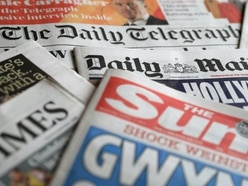 What the papers say – August 8