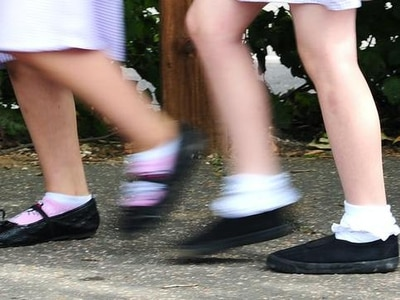 Speed limit plan outside schools approved