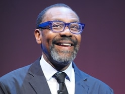'This is a Len they've never met before': Lenny Henry talks ahead of Midlands shows on new book tour