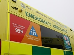 Merging 999 and 111 services will be beneficial for Shropshire A&Es - health bosses