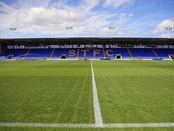 Shrewsbury Town exit FIFA 20 Ultimate QuaranTeam tournament