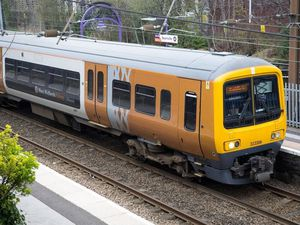 Trains cancelled between Wolverhampton and Shrewsbury due to signalling issues
