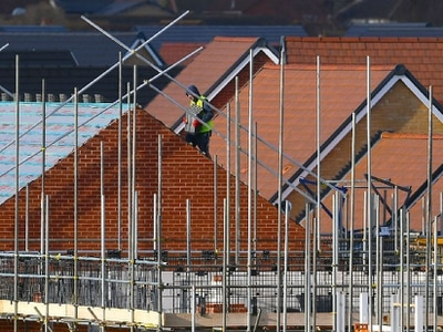 Telford and Newport housing schemes recommended for approval