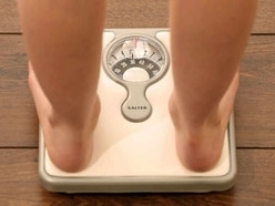 More than one in 10 five-year-olds obese