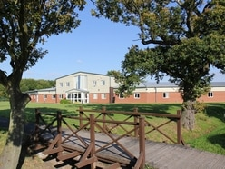Concerns raised over changes at Shifnal school