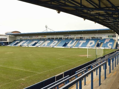 AFC Telford's clash with Leamington postponed