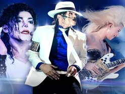 WIN: Tickets to Michael Jackson tribute show King Of Pop in Birmingham