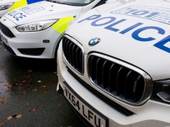 West Mercia Police told it requires improvement