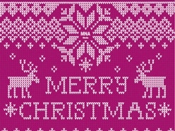 Merry Christmas from the Shropshire Star