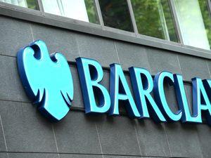 Barclays finacials