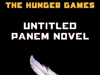 Hunger Games prequel novel coming in 2020