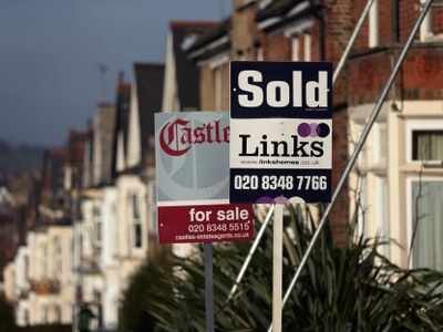 Stamp duty holiday: key questions answered