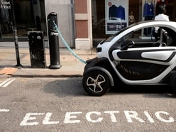 Will electric cars spark a power struggle?