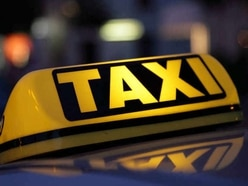 More switching to taxis after Shropshire bus price increase
