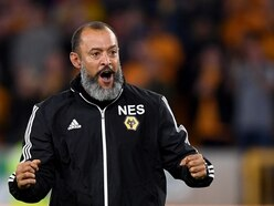 Wolves comment: The two things which would make season a success