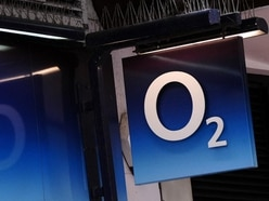 O2 network outages cause hilarious reactions on Twitter
