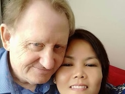 'Torture' for Oswestry charity worker after permission to marry Cambodian fiancee refused