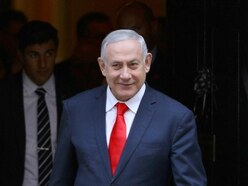 Netanyahu withdraws request for immunity from corruption charges