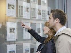 Shropshire estate agents 'are bucking failure trend'
