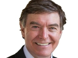 Ludlow MP Philip Dunne to consult constituents on law changes they would like to see